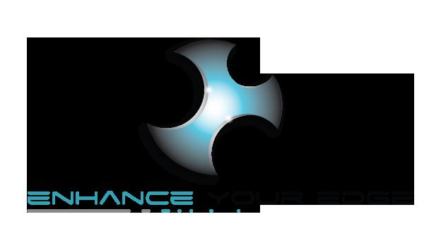 Enhance Your Edge