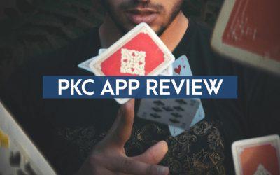 PKC Poker Review