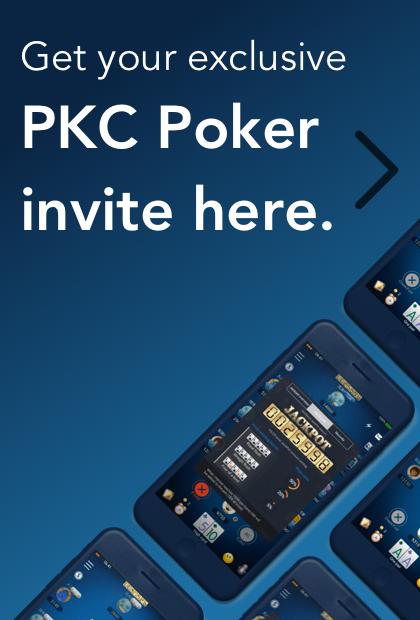 PKC Poker